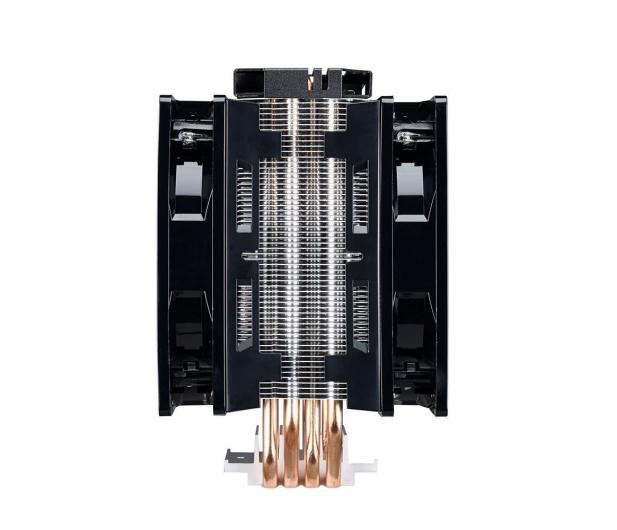 Cooler Master Hyper 212 Turbo 120mm - 390051 - zdjęcie 2