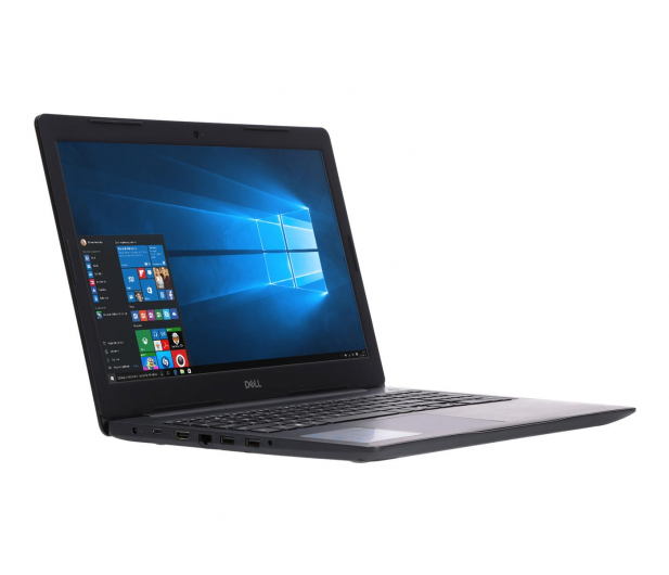 Dell Inspiron 5570 i5-8250U/8GB/1000/Win10 R530  - 447271 - zdjęcie 4