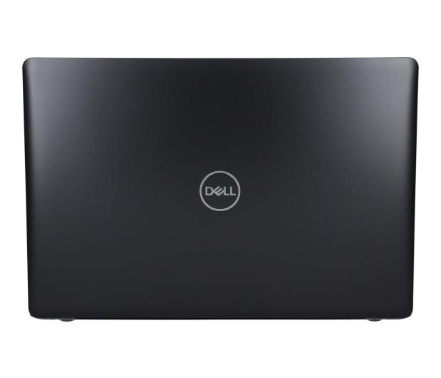 Dell Inspiron 5570 i5-8250U/8GB/1000/Win10 R530  - 447271 - zdjęcie 7