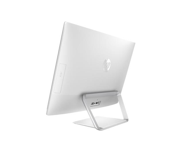 HP Pavilion i5-7400T/8GB/2TB/Win10 GT930MX FHD - 377287 - zdjęcie 5