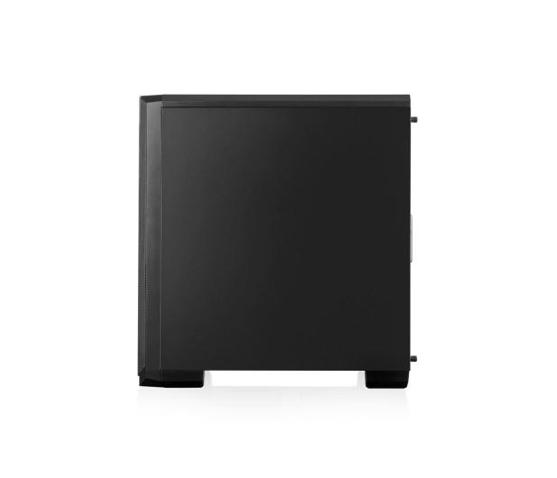 MODECOM Oberon Pro Silent USB 3.0 czarna - 398101 - zdjęcie 3