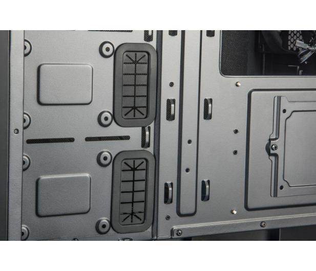 MODECOM Oberon Pro Silent USB 3.0 czarna - 398101 - zdjęcie 13