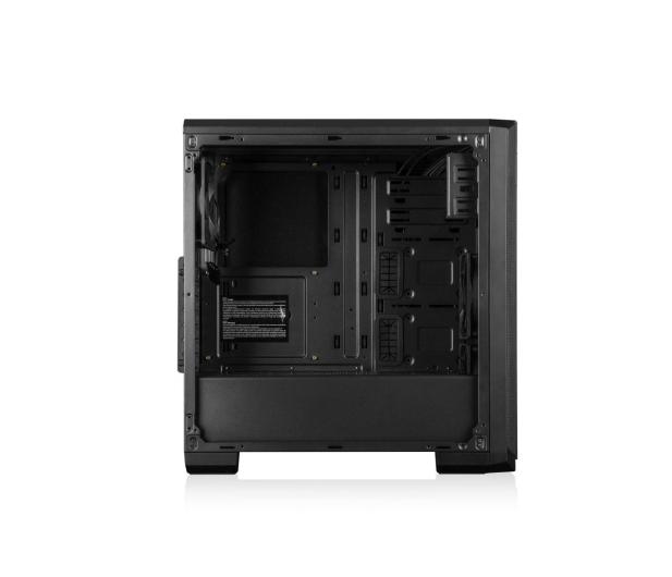 MODECOM Oberon Pro Silent USB 3.0 czarna - 398101 - zdjęcie 7
