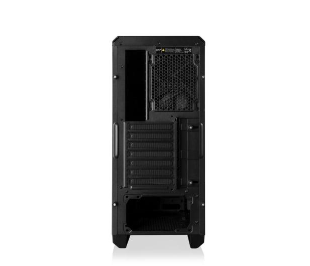 MODECOM Oberon Pro Silent USB 3.0 czarna - 398101 - zdjęcie 5