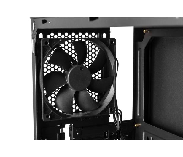 MODECOM Oberon Pro USB 3.0 czarna - 398124 - zdjęcie 11