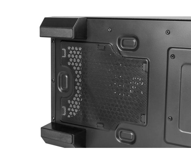 MODECOM Oberon Pro USB 3.0 czarna - 398124 - zdjęcie 14