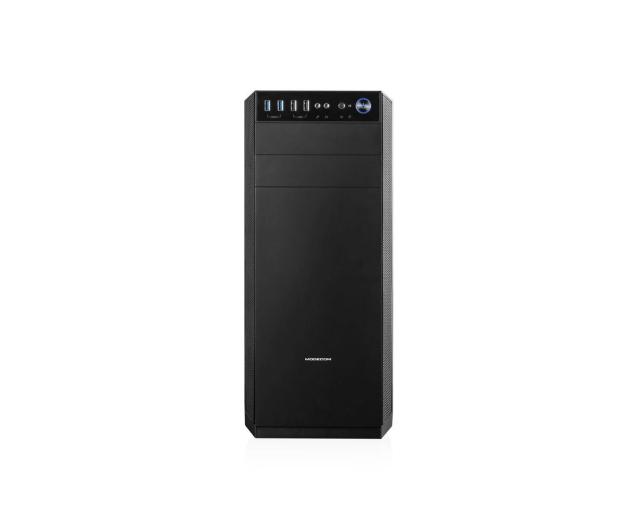 SHIRU 6200 i5-8400/8GB/1TB/GTX1050 - 461401 - zdjęcie 3