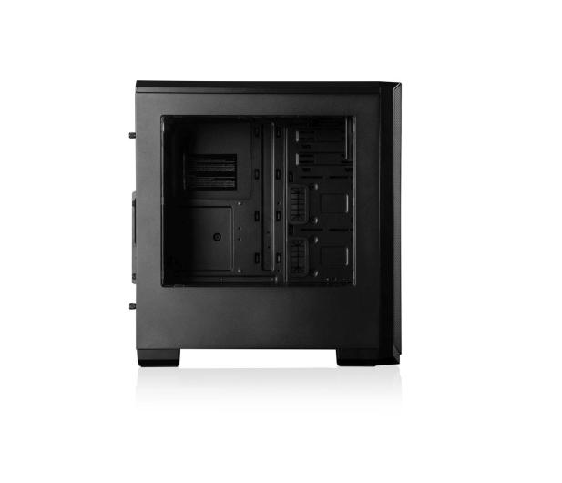 MODECOM Oberon Pro USB 3.0 czarna - 398124 - zdjęcie 6