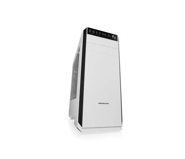 MODECOM OBERON PRO USB 3.0 biała - 398129 - zdjęcie