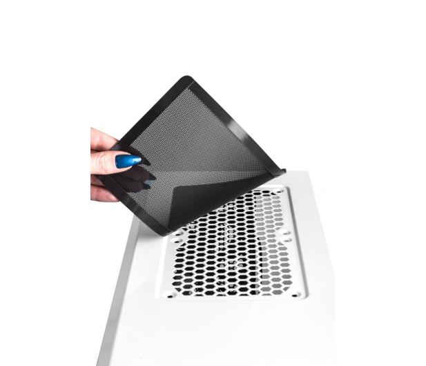 MODECOM OBERON PRO USB 3.0 biała - 398129 - zdjęcie 12