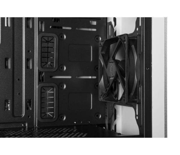 MODECOM OBERON PRO USB 3.0 biała - 398129 - zdjęcie 9