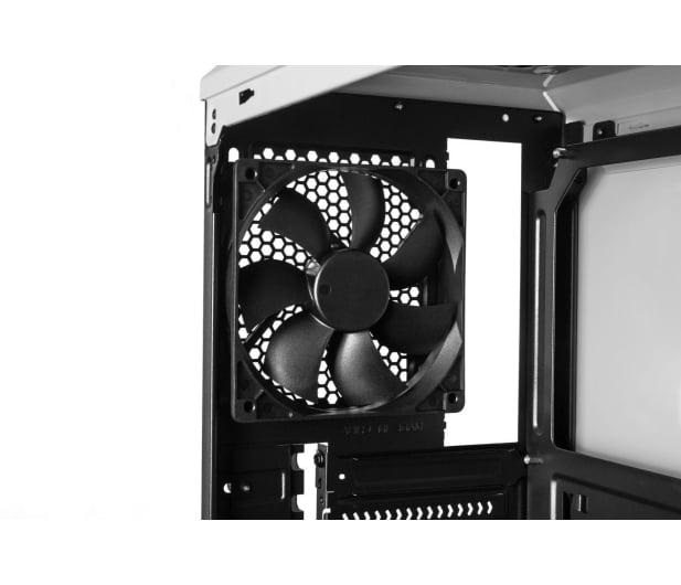 MODECOM OBERON PRO USB 3.0 biała - 398129 - zdjęcie 11
