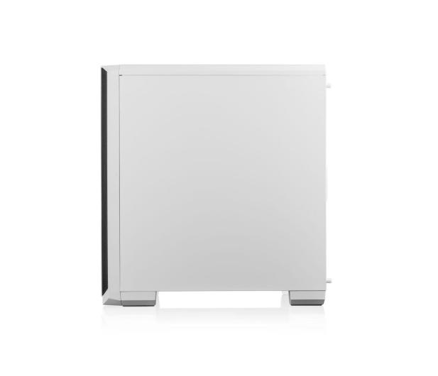 MODECOM OBERON PRO USB 3.0 biała - 398129 - zdjęcie 3