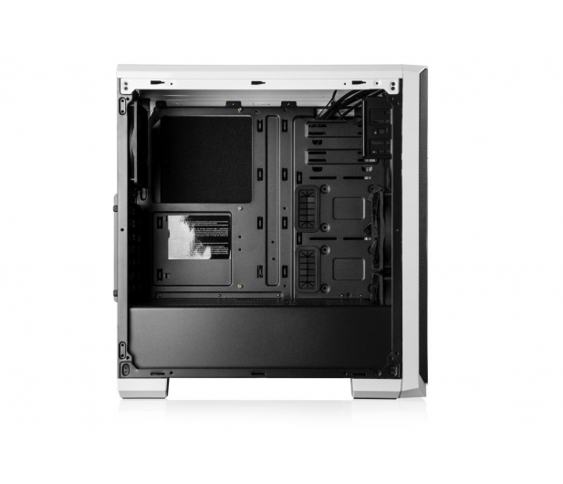 MODECOM OBERON PRO SILENT USB 3.0 biała - 398131 - zdjęcie 7