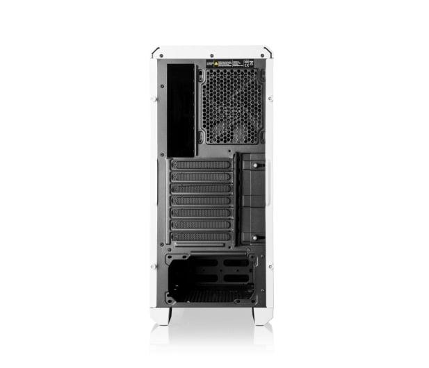 MODECOM OBERON PRO SILENT USB 3.0 biała - 398131 - zdjęcie 5