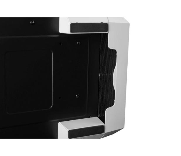 MODECOM OBERON PRO SILENT USB 3.0 biała - 398131 - zdjęcie 14