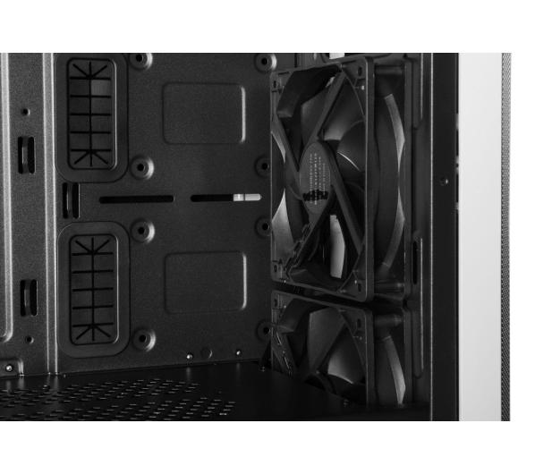 MODECOM OBERON PRO SILENT USB 3.0 biała - 398131 - zdjęcie 16