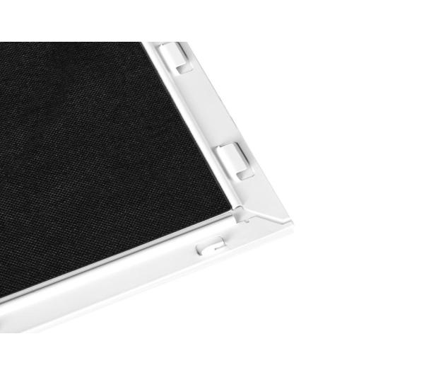 MODECOM OBERON PRO SILENT USB 3.0 biała - 398131 - zdjęcie 17