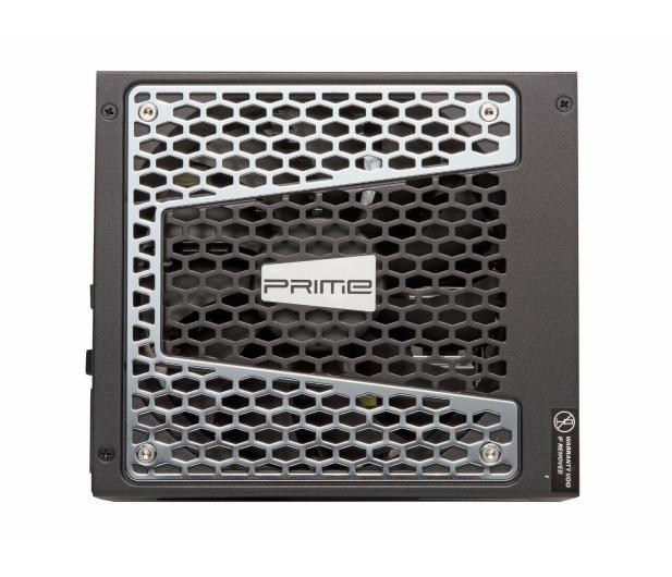 Seasonic Prime Ultra 850W 80 Plus Titanium - 399265 - zdjęcie 4