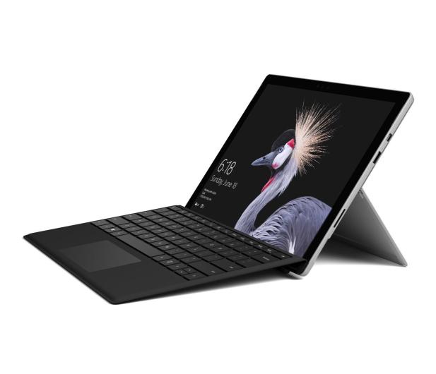 Microsoft Surface Pro m3/4/128/Win10P+J5 2017+klaw+Office - 399319 - zdjęcie 2