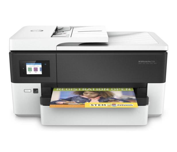 HP OfficeJet Pro 7720 - 391176 - zdjęcie