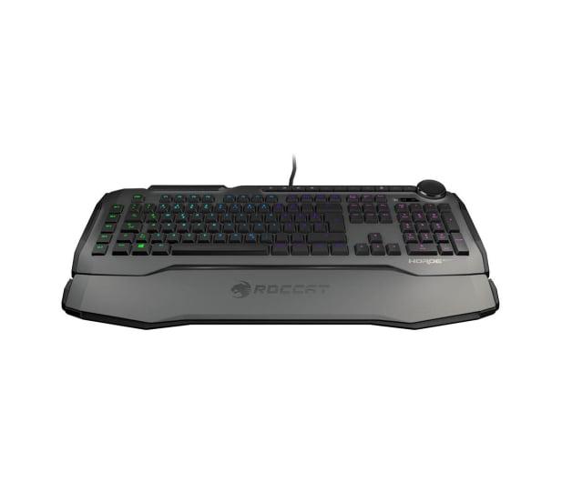 Roccat Horde AIMO - Membranical RGB Gaming (Szara) - 399633 - zdjęcie 3