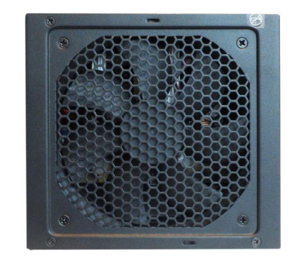 Seasonic 430W Eco 80 Plus Bronze BOX - 399266 - zdjęcie 5