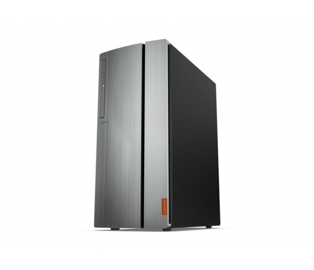 Lenovo Ideacentre 720-18 i5/16GB/480/Win10X GTX1050 - 398249 - zdjęcie