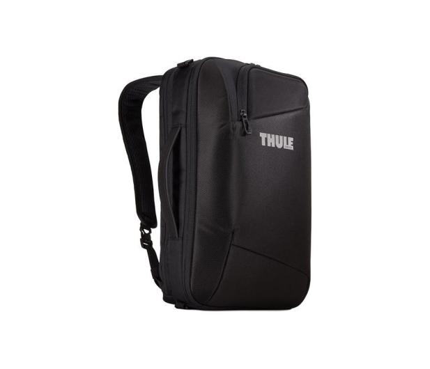 "Thule Accent 15.6"" - 400054 - zdjęcie 2"