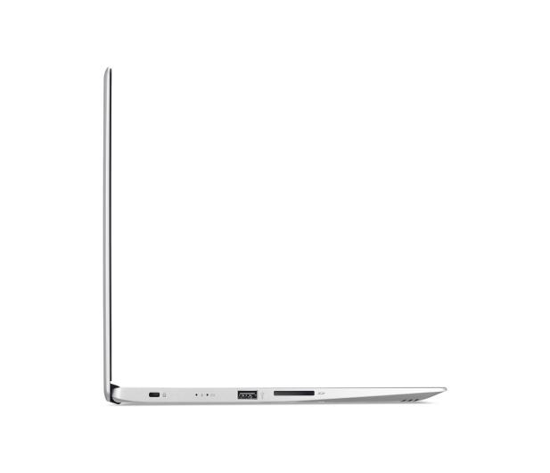Acer Swift 1 N4200/4GB/128/Win10 FHD IPS - 399408 - zdjęcie 7