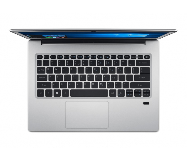 Acer Swift 1 N4200/4GB/128/Win10 FHD IPS - 399408 - zdjęcie 6