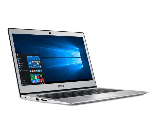 Acer Swift 1 N4200/4GB/128/Win10 FHD IPS - 399408 - zdjęcie 5