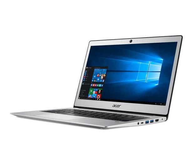 Acer Swift 1 N4200/4GB/128/Win10 FHD IPS - 399408 - zdjęcie 3