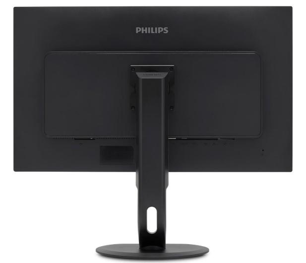 Philips 328P6AUBREB/00 HDR - 395838 - zdjęcie 3