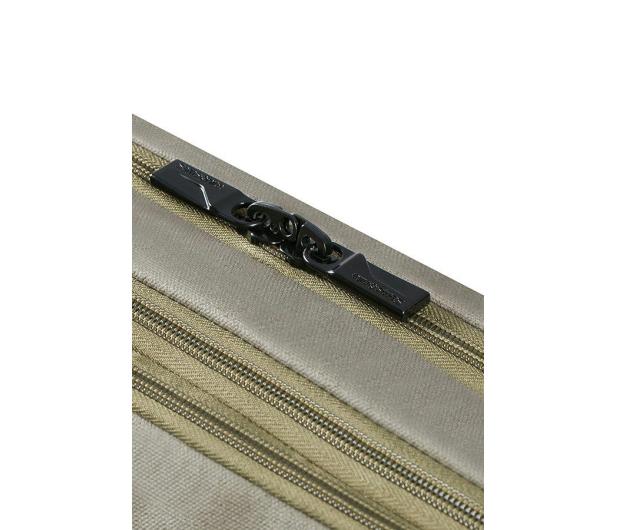 "Samsonite Zenith 15.6"" Taupe - 396299 - zdjęcie 5"