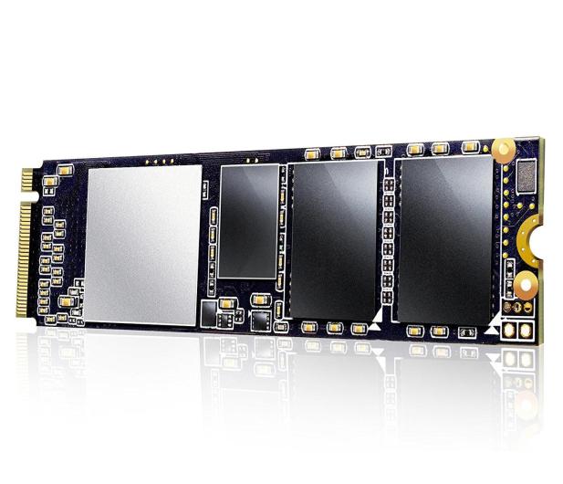 ADATA 128GB M.2 PCIe XPG SX6000  - 396753 - zdjęcie 3