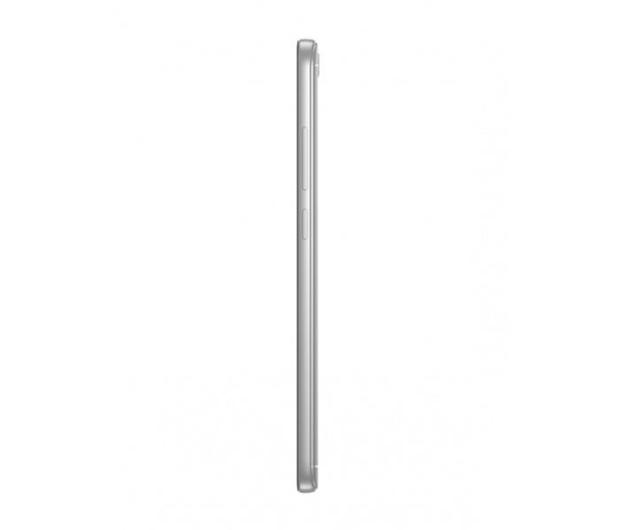 Xiaomi Redmi Note 5A Prime 32GB Dual SIM LTE  Grey - 396920 - zdjęcie 6