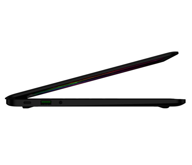Razer Blade Stealth i7-8550U/16GB/512/Win10 QHD+  - 396468 - zdjęcie 11