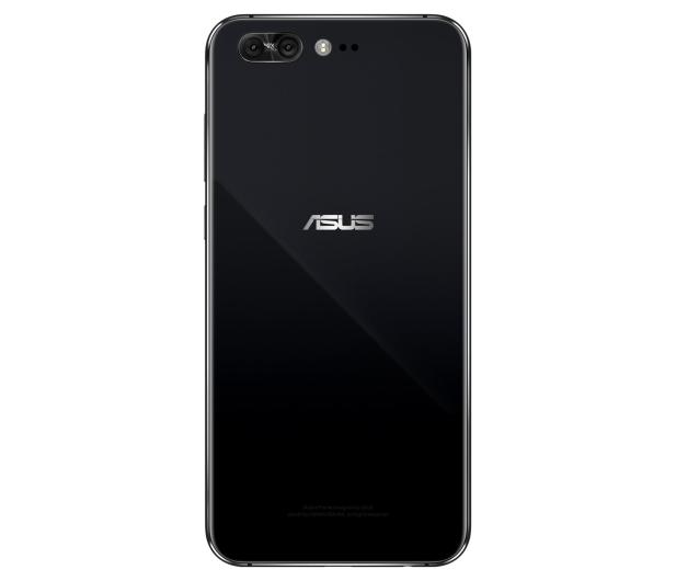 ASUS ZenFone 4 Pro ZS551KL 6/128GB Dual SIM czarny  - 396913 - zdjęcie 5