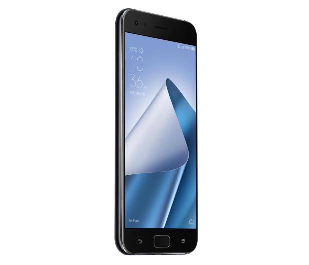ASUS ZenFone 4 Pro ZS551KL 6/128GB Dual SIM czarny  - 396913 - zdjęcie 3