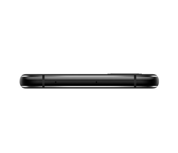 ASUS ZenFone 4 Pro ZS551KL 6/128GB Dual SIM czarny  - 396913 - zdjęcie 8