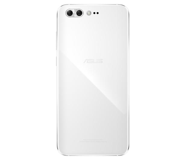 ASUS ZenFone 4 Pro ZS551KL 6/128GB Dual SIM biały - 396914 - zdjęcie 5