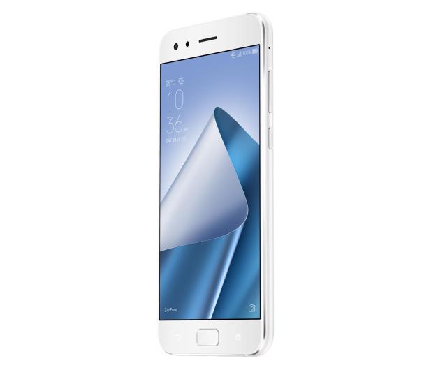 ASUS ZenFone 4 Pro ZS551KL 6/128GB Dual SIM biały - 396914 - zdjęcie 2