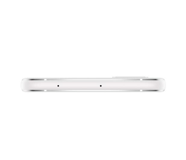 ASUS ZenFone 4 Pro ZS551KL 6/128GB Dual SIM biały - 396914 - zdjęcie 8