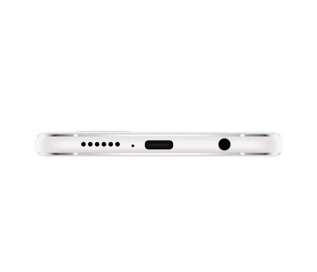 ASUS ZenFone 4 Pro ZS551KL 6/128GB Dual SIM biały - 396914 - zdjęcie 9