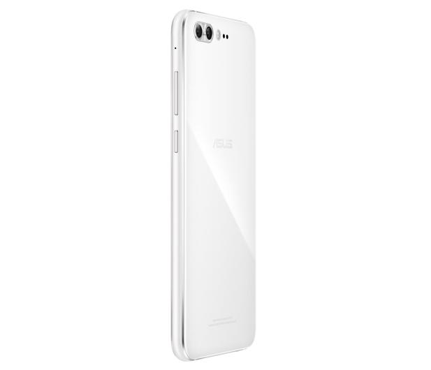 ASUS ZenFone 4 Pro ZS551KL 6/128GB Dual SIM biały - 396914 - zdjęcie 7