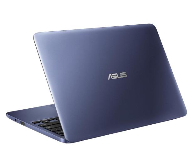 ASUS E200HA-FD0102TS x5-Z8350/4GB/32+64SSD/Win10+Office - 364291 - zdjęcie 5