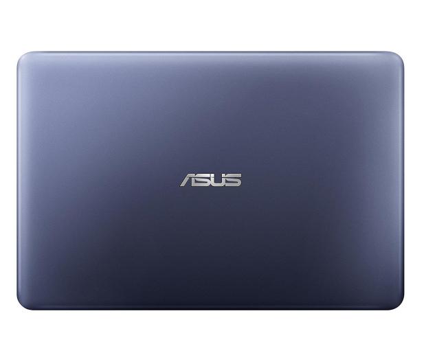 ASUS E200HA-FD0102TS x5-Z8350/4GB/32+64SSD/Win10+Office - 364291 - zdjęcie 6