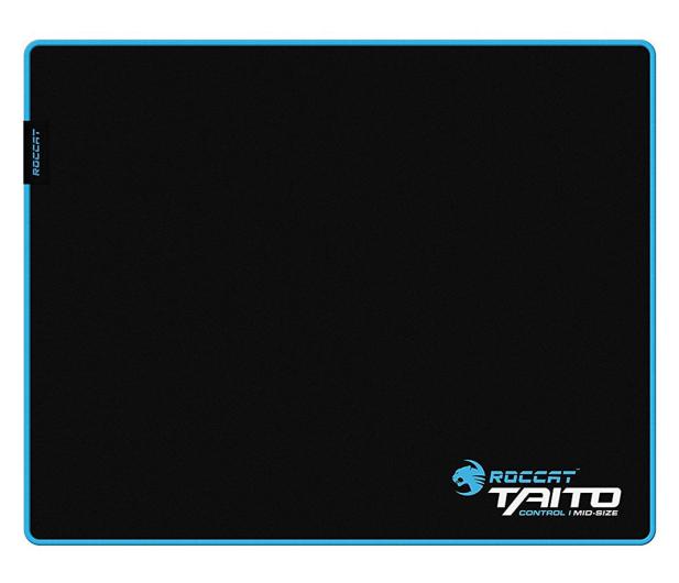 Roccat Taito Control - 246444 - zdjęcie