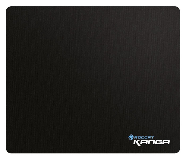 Roccat Kanga Mini - Choice Cloth Gaming - 340282 - zdjęcie
